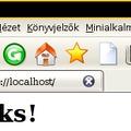 WordPress 05