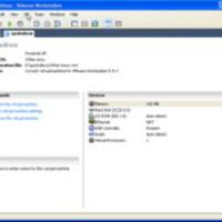UHU-Linux 2.0 telepítése
