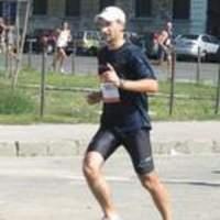 Nike félmaraton