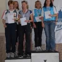 Balaton Szupermaraton – avagy erős szezonkezdés