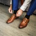 Soha többé büdös láb! Így szagtalanítsd a cipődet fillérekből