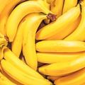 Ezzel a pofon egyszerű tippel nem barnul meg többé a banán