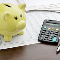 Költségvetés egyszerűen: négy lépés a spórolásig