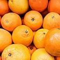 Szuper tisztítószer a narancshéj, így kell használni