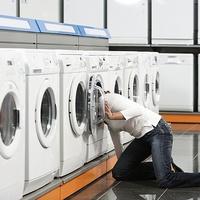 Mikor vegyünk hűtőt, mosógépet, fényképezőt? Itt a spúrnaptár
