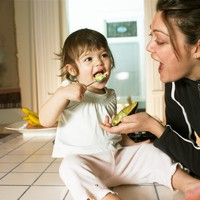Spúrkodás a konyhában: ezeket az ételeket ki ne dobd!