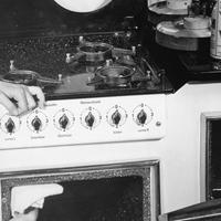 Filléres trükk: így lesz újra szupertiszta a sütőd