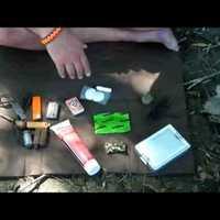 Filléres tűzgyújtási praktikák kezdő túrázóknak