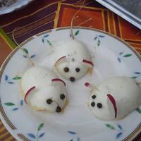 Ezek a legspúrabb húsvéti receptek és locsoló váró finomságok