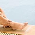 Így lehet a szájvízed a legjobb lábápolód