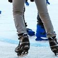Teljesen ingyen is korizhatsz: ezekre a jégpályákra menj