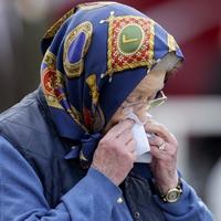 Meglepő házi gyógymód megfázásra