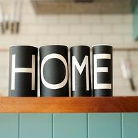 Így lesz mutatós az otthonod fillérekből