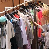 Új ruhatár tavaszra: így vásárolj tízezrekkel olcsóbban