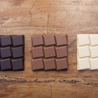 Így csinálj mennyei csokis finomságot két alapanyagból