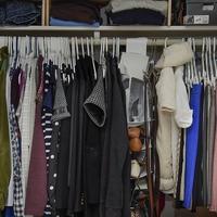 Így frissítheted a ruhatáradat teljesen ingyen!