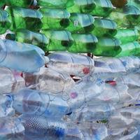 5 tuti tipp: így hasznosítsd az üres PET-palackokat