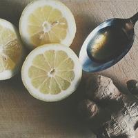 Így készíts fillérekből forróitalt meghűlésre