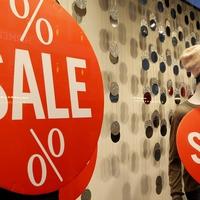 Most durvulnak be igazán a leárazások: így vásárolj okosan