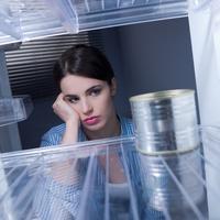 7 tipp: így éld túl, amíg megjön a márciusi fizu