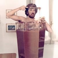 Nutella házilag: A recept