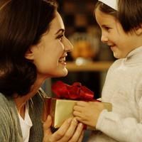 6+1 filléres ajándékötlet anyák napjára