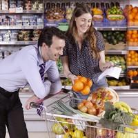 Az 5 legspórolósabb tipp a bevásárláshoz