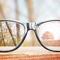 Egy filléres trükkel többet nem párásodik be a szemüveged