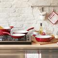 Így készítsd fel a konyhádat az új évre