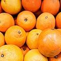 Így pakolj 5 kiló narancs helyett 7 kilót a vödörbe