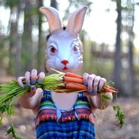 A húsvéti nagybevásárlás 12 pontja