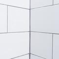 Így takarítsd ki vegyszermentesen, fillérekből a fürdőszobát