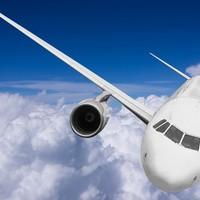 Még most vedd meg a jegyed, ha szuperolcsón akarsz repülni