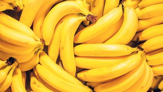 banan_1.jpg