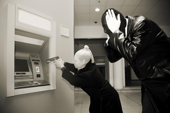bankrobberysp.jpg