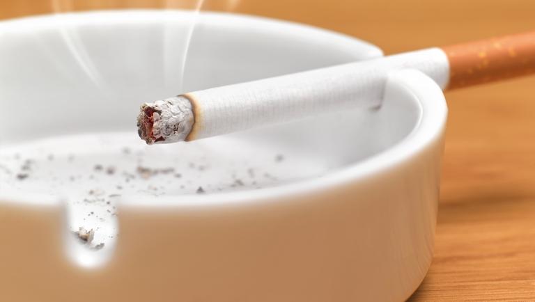 akkor is dohányzunk, ha leszokunk
