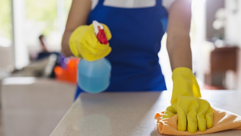 cleaning_1.jpg
