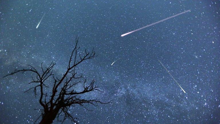 csillaghullas.jpg