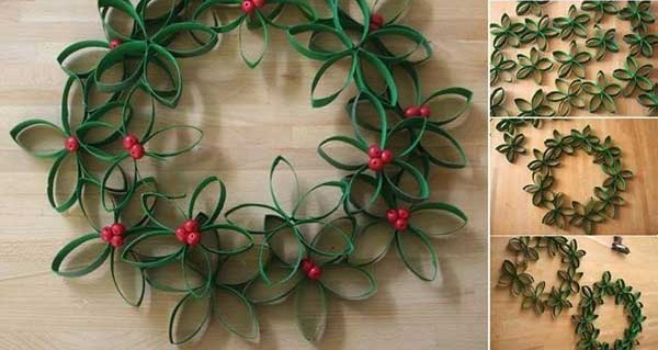 green-paper-wreath_1.jpg