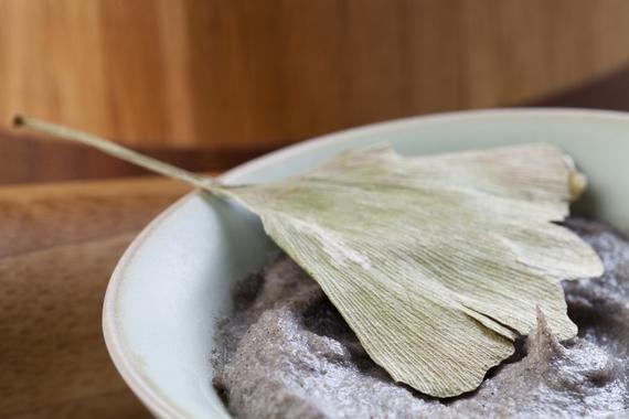 házi tamales fogyás módszereko