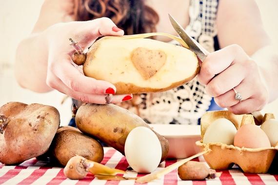 krumpli_1.jpg