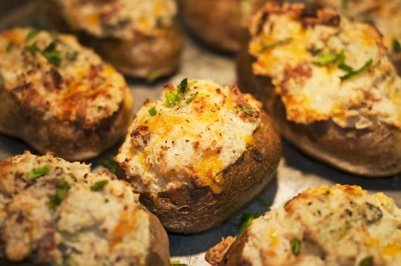 krumpli_2.jpg