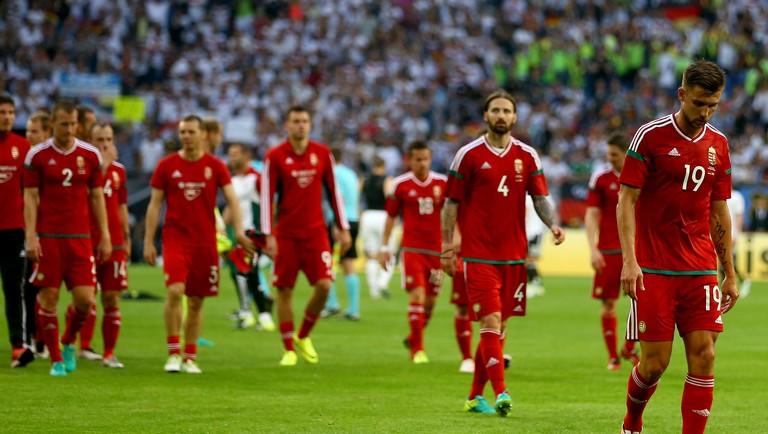 magyar_focistak.jpg