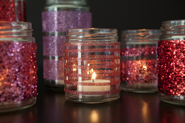 st_diy_12monthsofmartha_glittered_glass_jars_19.jpg
