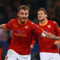 Prandelli döntött, megvan a spanyolok elleni keret!
