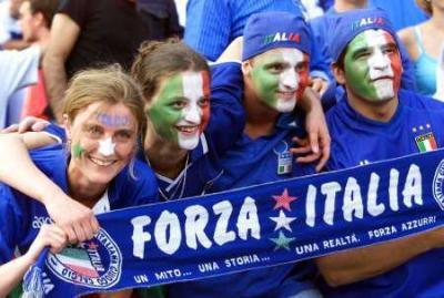 20120610-forza-italia.jpg
