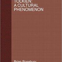 ??DJVU?? Tolkien: A Cultural Phenomenon. publico eventos Marmont personal Moderado channels