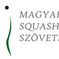 Egyéni Squash OB 2011 - Amatőr & Profi