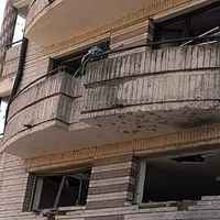 Albánok robbantottak Szerbiában – egy nő és egy gyerek sérült meg