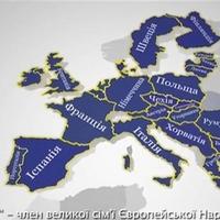 Az ukrán kormány visszaállítaná Jugoszláviát?